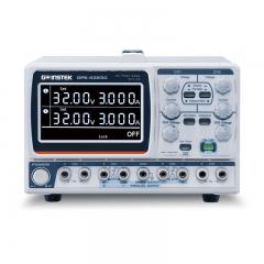 台湾固纬 GPE-2323C GPE-1326C 线性直流电源 GPE-2323C