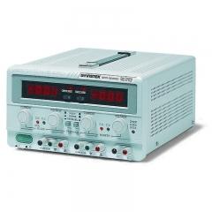 台湾固纬 GPC-3060D GPC-3030DN 线性直流电源 GPC-3060D