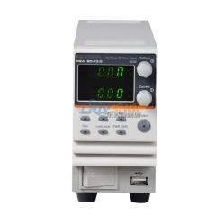 台湾固纬 PSW 80-13.5 PSW 80-27 PSW 80-40.5 可编程开关直流电源 P