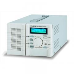 台湾固纬 PSH-3620A PSH-3630A 可编程开关直流电源 PSH-3620A