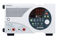 台湾固纬 PSB-2400L PSB-2800L PSB-2400L2 可编程开关直流电源 PSB-