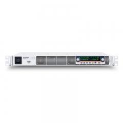 台湾固纬 PSU 6-200 PSU 12.5-120 PSU 20-76 可编程开关直流电源 PS