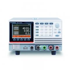 台湾固纬 PSB-1800L PSB-1800M 可编程开关直流电源 PSB-1800L