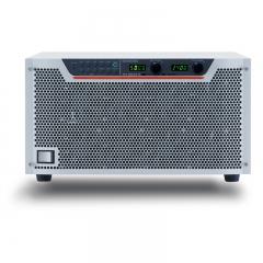 台湾固纬 PHX 60-100FC PHX 60-200FC 可编程开关电源 PHX 60-100F