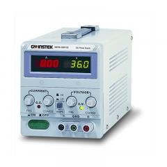 台湾固纬 SPS-1230 SPS-1820 SPS-2415 开关直流电源 SPS-1230