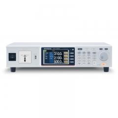 台湾固纬 APS-7050E APS-7100E 交流电源 APS-7050E