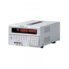 台湾固纬 PEL-300 直流电子负载