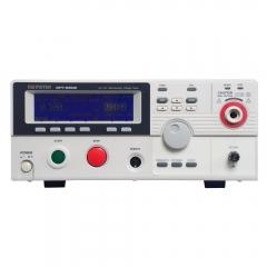 台湾固纬 GPT-9801 GPT-9802 安规综合测试仪 GPT-9802