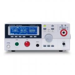 台湾固纬 GPT-9803 GPT-9804 安规综合测试仪 GPT-9803