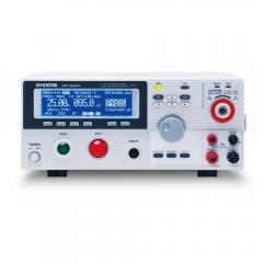 台湾固纬 GPT-9803 GPT-9804 安规综合测试仪 GPT-9804