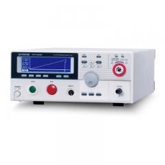 台湾固纬 GPT-9901A GPT-9902A 安规综合测试仪 GPT-9902A