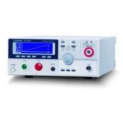 台湾固纬 GPT-9901A GPT-9902A 安规综合测试仪 GPT-9901A