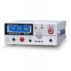 台湾固纬 GPT-9903A GPT-9904A 安规综合测试仪 GPT-9903A