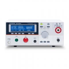 台湾固纬 GPT-9602 GPT-9601 安规综合测试仪 GPT-9601