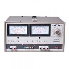 台湾固纬 GAD-201G 自动失真测试仪