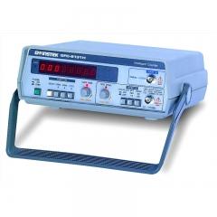 台湾固纬 GFC-8131H 频率计数器