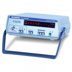 台湾固纬 GFC-8010H 频率计数器