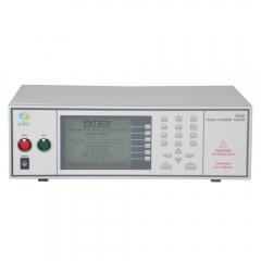 台湾华仪 7630系列 全功能接触电流测试仪