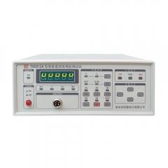 常州同惠TH2512A直流低电阻测试仪 TH2512A微欧姆计
