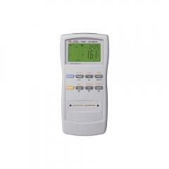 常州同惠 TH2821/TH2821A/TH2921B 手持LCR数字电桥 TH2821