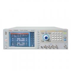常州同惠 TH2829A/TH2829C/TH2829B 自动元件分析仪 TH2829A