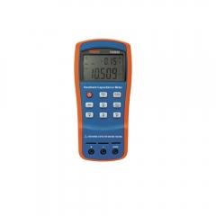 常州同惠 TH2622 手持式电容表