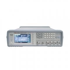 常州同惠 TH2638 电容测量仪