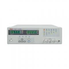 常州同惠 TH2617/TH2617B 电容测量仪 TH2617B