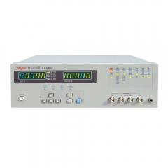 常州同惠 TH2618B 电容测量仪
