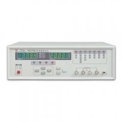 常州同惠 TH2775B 电感测量仪