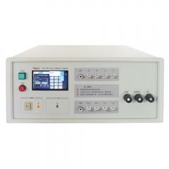 常州同惠 TH1778/TH1778S 直流偏置电流源 TH1778S
