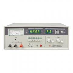常州同惠 TH2685/TH2685C 电解电容电流测试仪 TH2685C