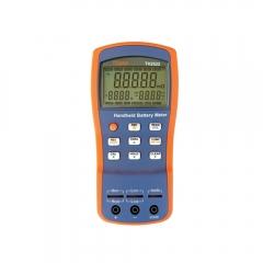 常州同惠 TH2522 手持式电池测试仪