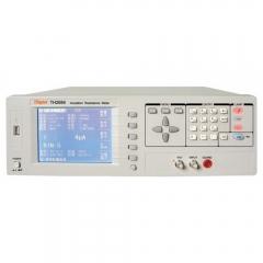 常州同惠 TH2684/TH2684A 绝缘电阻测试仪 TH2684