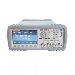 常州同惠 TH2523/TH2523A  电池测试仪 TH2523