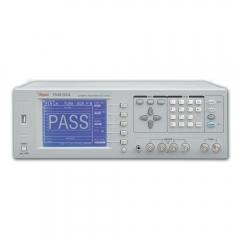 常州同惠 TH2819XA/TH2819XB 变压器电机测试仪 TH2819XB