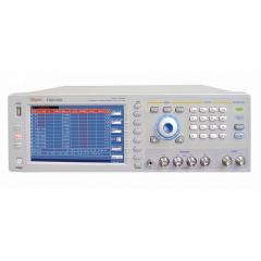 常州同惠 TH2829LD TH2829AX TH2829BX TH2829系列 变压器综合测试仪