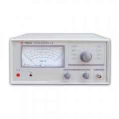 常州同惠 TH2268 超高频毫伏表