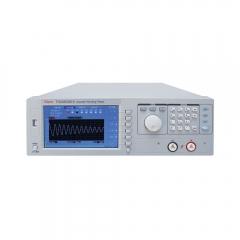 常州同惠 TH2883S8-5 TH2883S4-5 TH2883系列 脉冲式线圈测试仪 TH288
