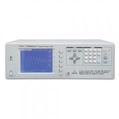 常州同惠 TH2882AS-5 脉冲式线圈测试仪