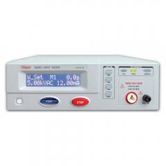 常州同惠 TH9301 TH9301A TH9301B 耐压绝缘测试仪