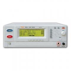常州同惠 TH9201 TH9201B TH9201C TH9201S 直流耐压绝缘测试仪 TH92
