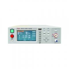 常州同惠 TH9310 TH9320 TH9310系列TH9320系列 直流耐压绝缘测试仪 TH93
