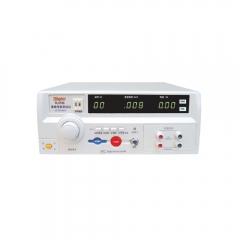 常州同惠 TL5703 接地电阻测试仪