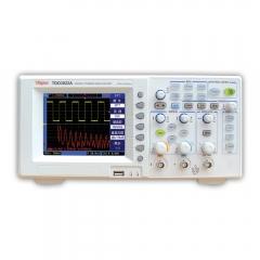常州同惠 (定制)TDO3102BN TDO3062BN 数字存储示波器 TDO3062BN(定制)