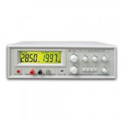 常州同惠 TH1312-20 TH1312-60 TH1312-100 音频信号发生器 TH1312