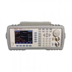 常州同惠 TWG1010 TWG1020 TWG1040 函数信号发生器 TWG1020A