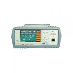 常州同惠 TH2141 TH2141A 脉冲峰值电压表