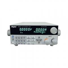 常州同惠 TH8101 TH8103 TH8103A TH8106系列 直流电子负载 TH8106