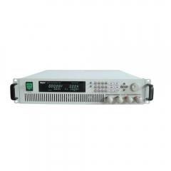 常州同惠 TH8115 直流电子负载
